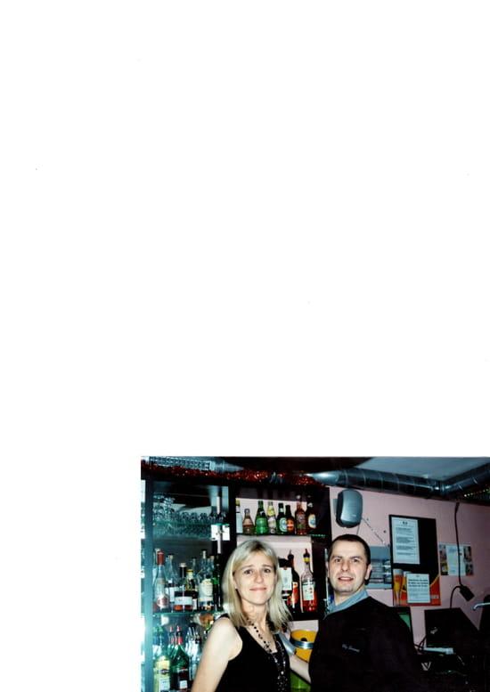 Chez Laurent Café du Midi   © laurent costuas