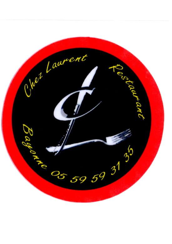 Chez Laurent Café du Midi