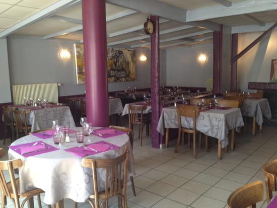 Chez Maguy
