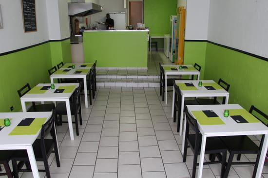 Chez Matahissa