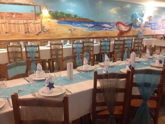 Chez Max, Restaurant portugais à Saintegenevièvedesbois avec