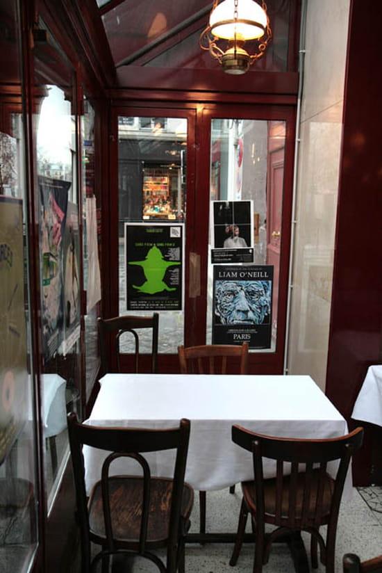 Restaurant Nord Africain Paris Guide Michelin
