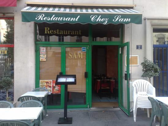 Bon Restaurant Traditionnel Est Lyonnais