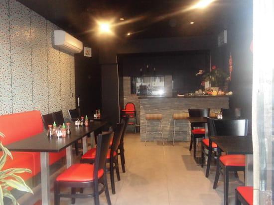 Chez Shuang