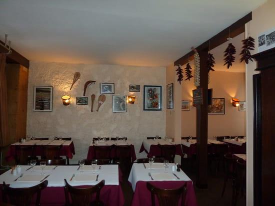 Chez Ttotte