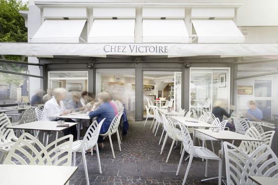 Chez Victoire