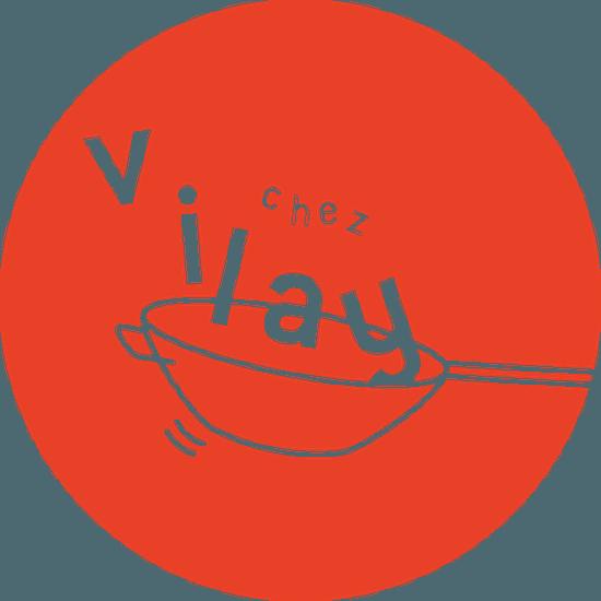 Chez Vilay