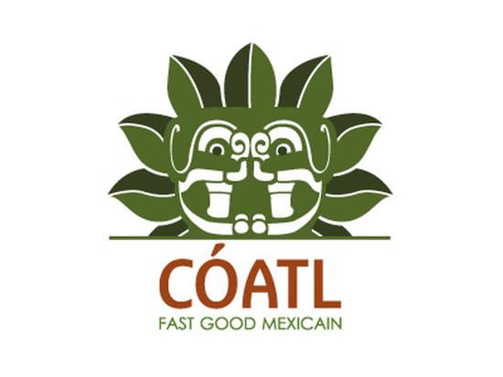 Coatl - Fast Good Mexicain -