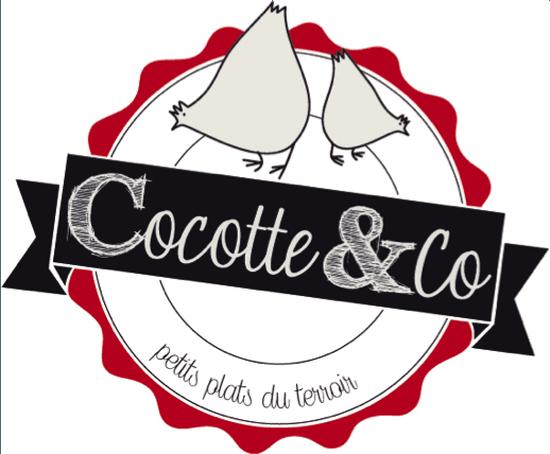 Cocotte & Co