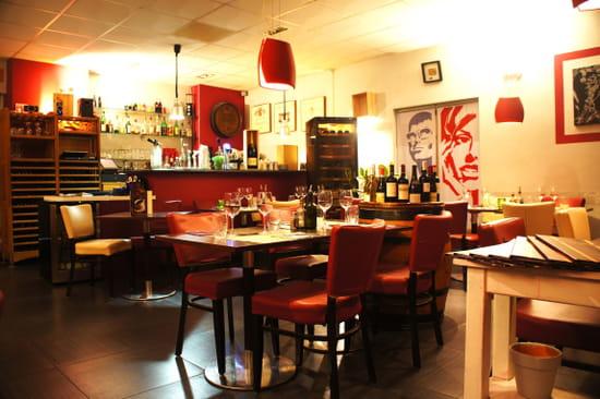 Colette Café
