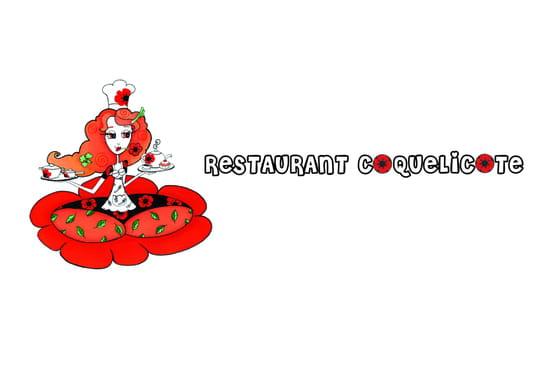 Coquelicote