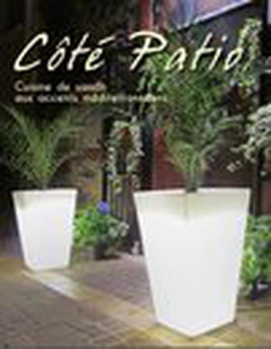 Côté Patio