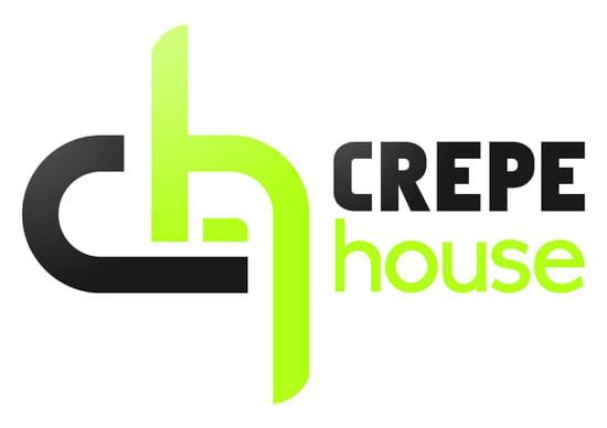 Crêpe House