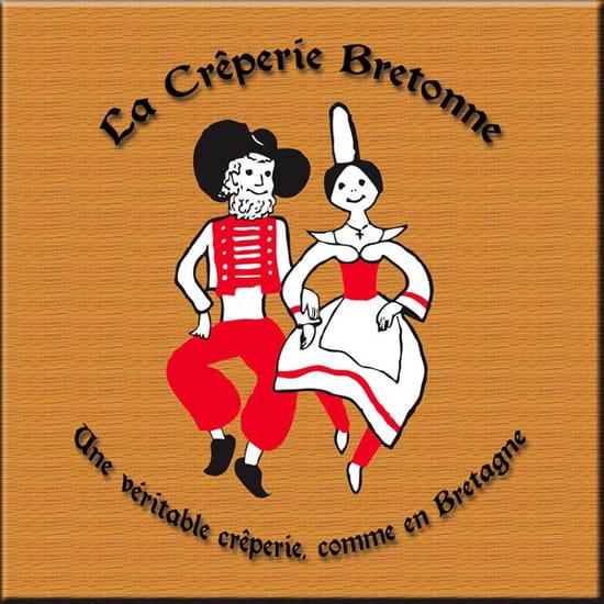 Crêperie Bretonne
