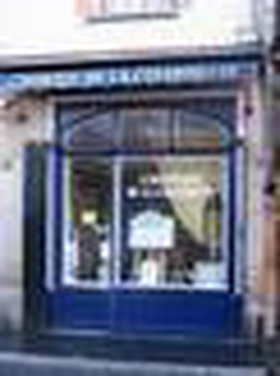 Creperie De La Colombette Restaurant Toulouse