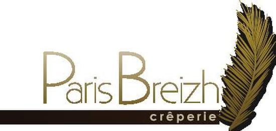 Crêperie Paris-Breizh