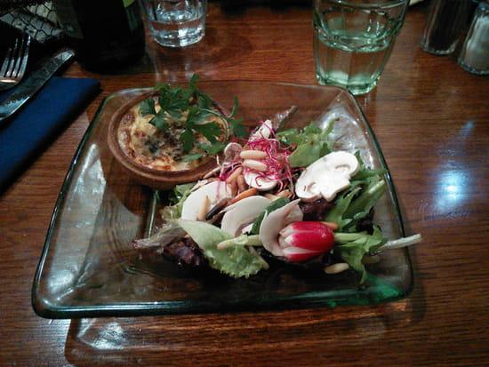 cuisine et croix roussiens restaurant de cuisine traditionnelle 224 lyon avec linternaute