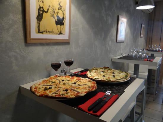 Da Vinci Pizzeria