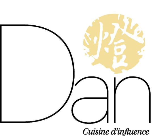 Dan Restaurant