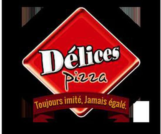 Délice Pizza, Pizzeriaà Rosny sous bois avec Linternaute # Pizzeria Rosny Sous Bois