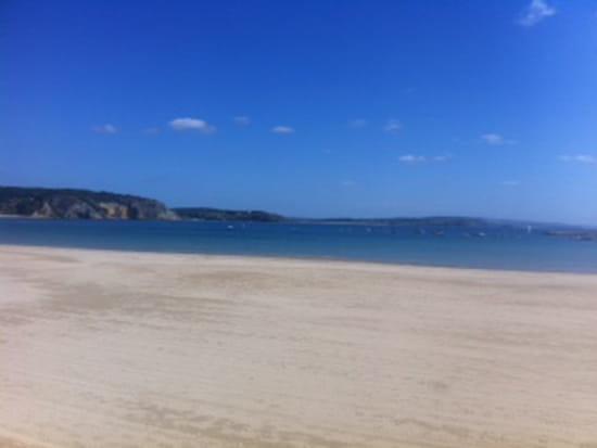 Della Spiaggia