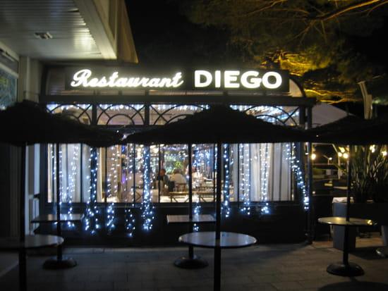 Diego Plage