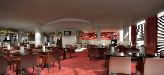 door 39 s restaurant restaurant de cuisine moderne clichy avec l 39 internaute. Black Bedroom Furniture Sets. Home Design Ideas