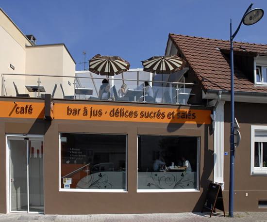 Douceur & Gourmandises