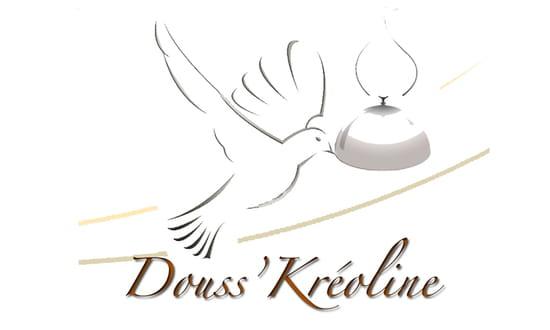 Douss' Kréoline