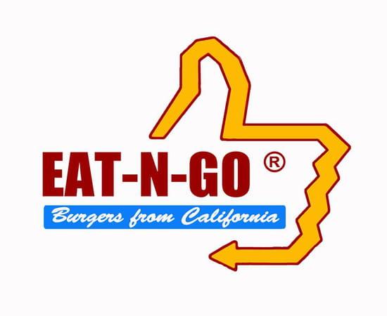 EAT-N-GO