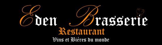 Eden Brasserie   © Eden Brasserie