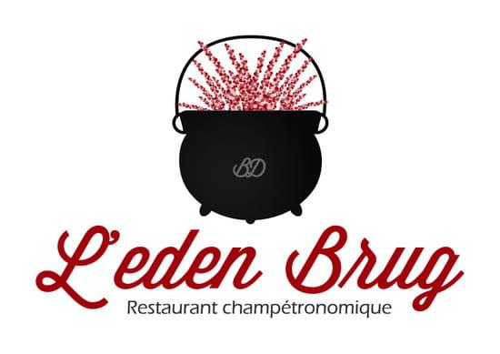 Eden Brug