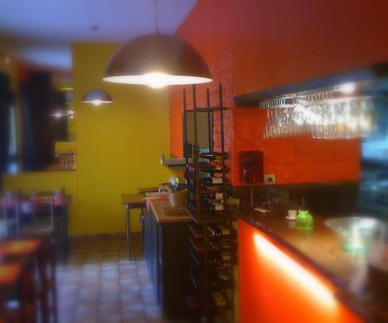 el cari o restaurant italien annecy avec l 39 internaute. Black Bedroom Furniture Sets. Home Design Ideas