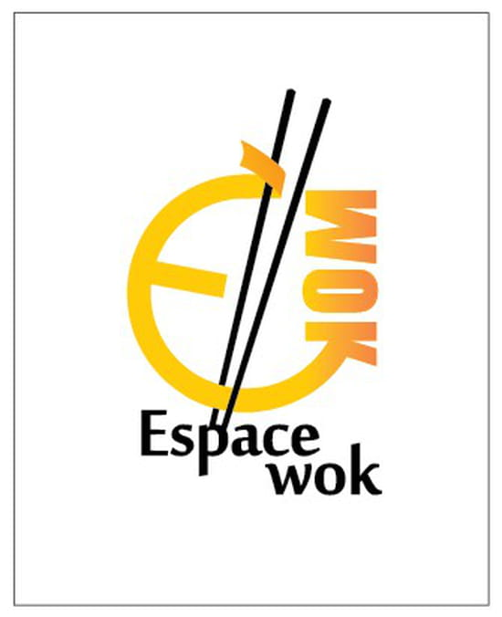 Espace Wok