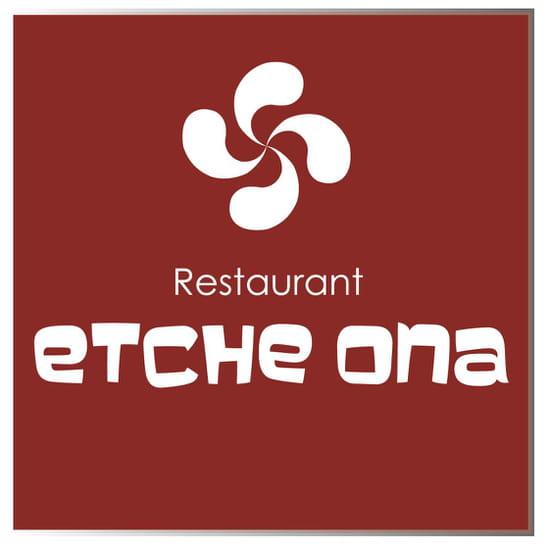 Etche Ona