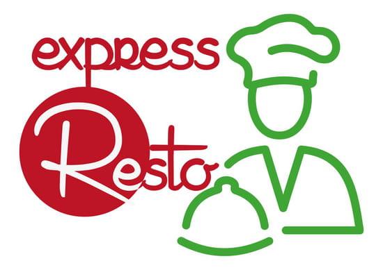 Express Resto