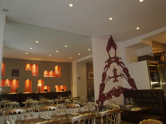 FL Restaurant