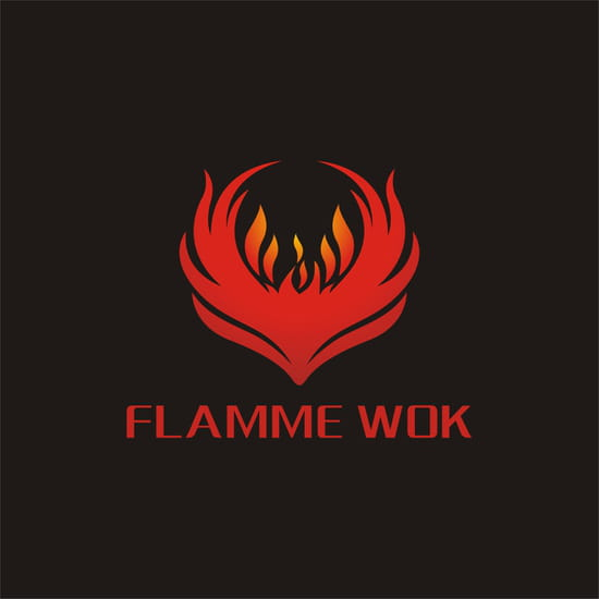 flamme wok restaurant chinois montpellier avec l 39 internaute. Black Bedroom Furniture Sets. Home Design Ideas