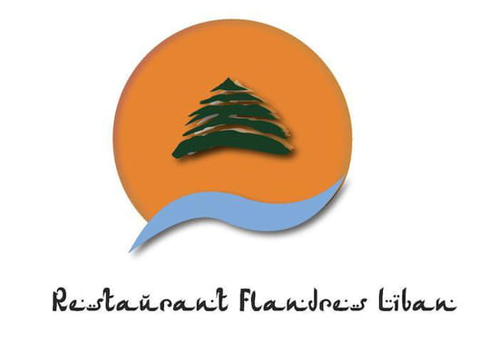 Flandres Liban