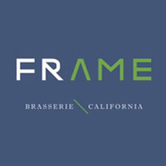 Frame Brasserie  - Frame Brasserie -
