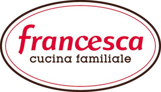 Francesca Marseillaise