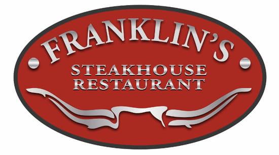 Franklin's Steakhouse