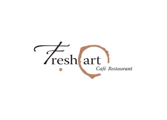 Fresh'art Café Restaurant