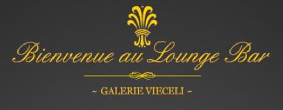 Galerie Vieceli Saint Raphael