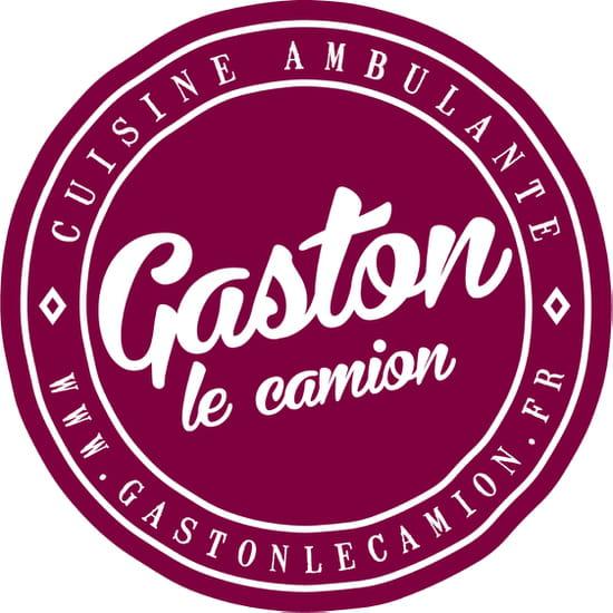 Gaston le Camion