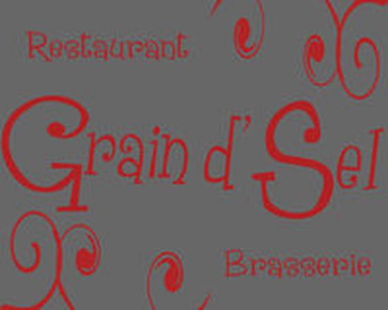 Grain d'Sel