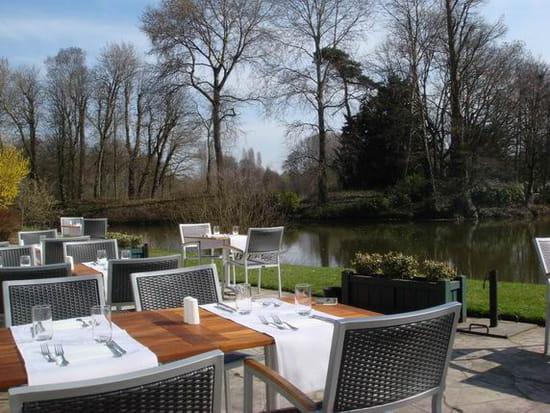 Grains noirs bar vin villeneuve d 39 ascq avec linternaute - Restaurant le bureau villeneuve d ascq ...