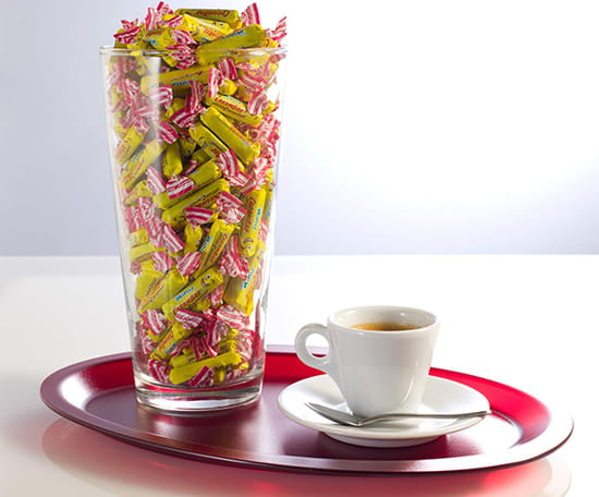 Gustoso  - café -   © gustoso