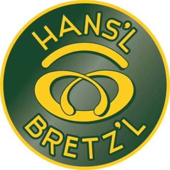 Hansel et Bretzel