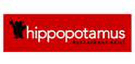 Hippopotamus  - VOTRE RESTAURANT HIPPOPOTAMUS AU PONTET POUR L'AMOUR DE LA VIANDE -